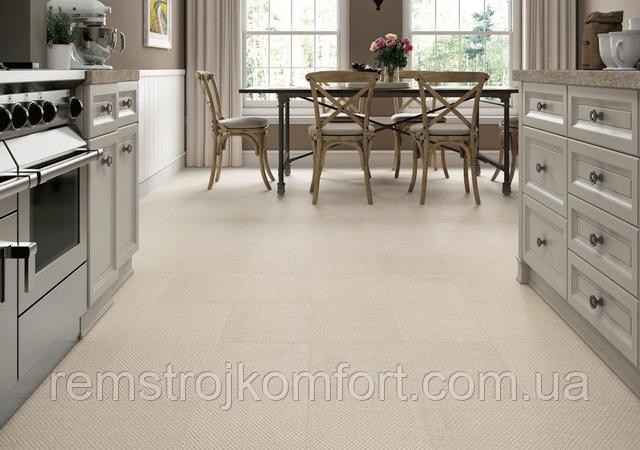 Керамогранит APE Ceramica Carpet