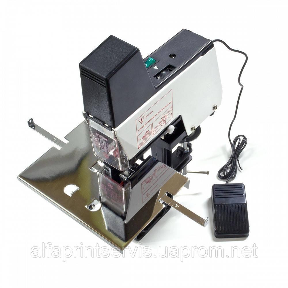 Степлер Electric ST-100