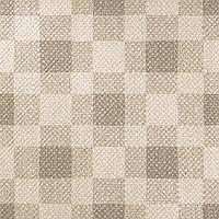 Керамогранит APE Ceramica Carpet TRILOGY MOKA RECT