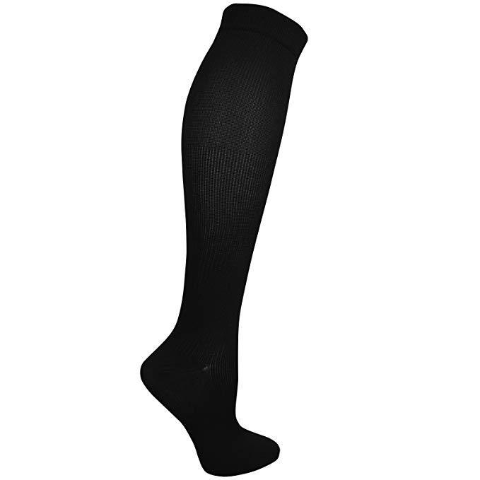 Копрессионные носки,гольфы гетры,чулки