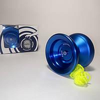 Йо-йо Yo-Yo MagicYoyo Y01 NODE (royal blue)