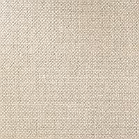 Керамогранит APE Ceramica Carpet NATURAL RECT