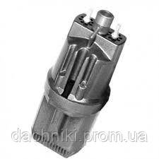 Насос вибрационный Ручеёк Беларусь 1 клапан, фото 3