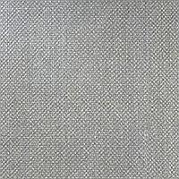 Керамогранит APE Ceramica Carpet CLOUDY RECT