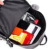 Рюкзак женский кожзам Charm, фото 6