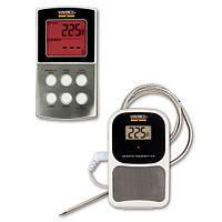 Термометр для мяса Maverick ET-632