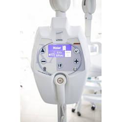 Дентальний рентген HF OWANDY-RX 2 дротовий на стійці