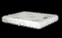 """""""МАКИАТО"""" Ортопедический двусторонний усиленный матрас на пружинном блоке Pocket Spring 140*190"""