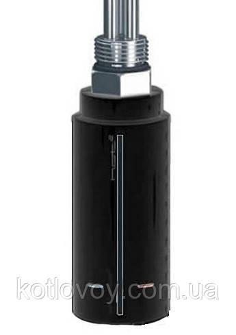 Нагревательный элемент ТЭН для полотенцесушителя Install Project