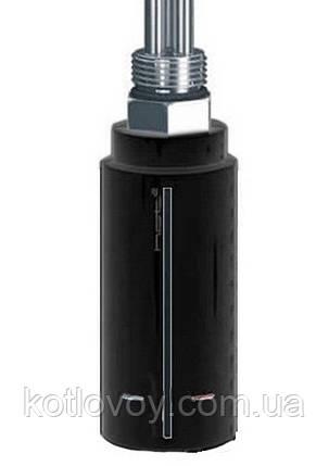 Нагревательный элемент ТЭН для полотенцесушителя Install Project, фото 2