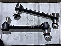 Реактивная тяга (штанга) 1ПТС-9, 3ПТС-12