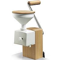 Плющилка зерна KoMo Flocino устройство для зерновых хлопьев