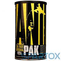 Витаминно-минеральный комплекс Universal Animal Pak (44 paks )