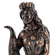 Греко-римская мифология