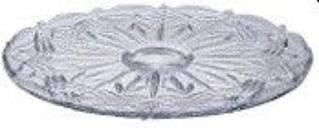 Тортовница 310мм Bohemia Taurus 69002-99007-310