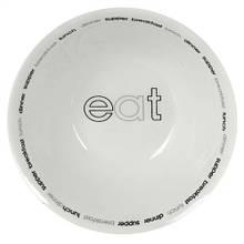 Салатник 12.5см Limiter edition eat YF2003-4