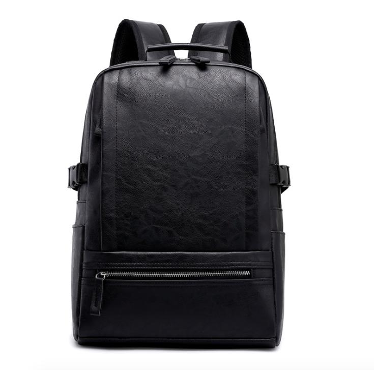 Рюкзак городской DENGSIYA черный