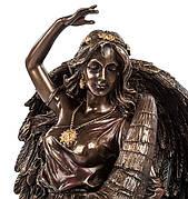 Статуэтки Фортуны, богини удачи, счастья и богатства