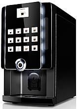 Кофемашина Rheavendors laRhea BL eC Черный (D10206L221121)