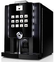 Кофемашина Rheavendors laRhea BL grande VHO Черный (D20706L032121)