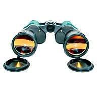 🔝 Бинокль Breaker Cobra Binoculars 7х50 с доставкой по Киеву и Украине   🎁%🚚