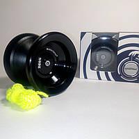 Йо-йо Yo-Yo MagicYoyo Y01 NODE Black