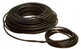 Нагрівальний одножильний кабель  Fenix ASL1P 18 Вт/м  (3,3 м²)