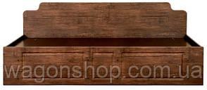 Кровать диван КТ-711 Немо БМФ 80х200