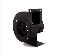 Радиальный Вентилятор TURBO DE 125 1F радиальный Турбовент