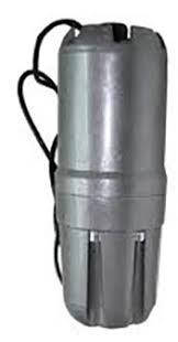 Вибрационный насос Водолей-Посейдон 4 клапана с верхним забором воды, фото 2
