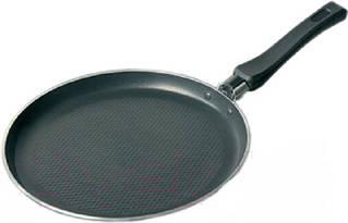 Сковорода блинная MAESTRO MR-1206-20