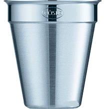 Мерный стаканчик 6.2 см R12657