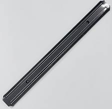 Магнитная планка 38см Con Brio 7104CBсір
