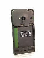 Мобильный телефон Microsoft Lumia 535,RM-1089,RM-1089 Оригинал Б/У на Запчасти