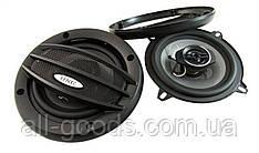 Автомобильная акустика колонки TS-A1374S