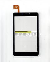 """Сенсорный экран для планшета Nomi C070010 Corsa 7' 3G, 7"""", 183 мм, 108 мм, 51 pin, черный, #PB70PGJ3535"""