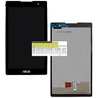 Модуль (сенсор+дисплей) для планшета Asus ZenPad C 7.0 Z170C Wi-Fi, ZenPad C 7.0 Z170CG 3G