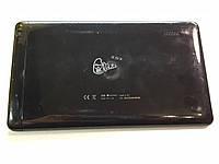 Планшет Jeka JK-103 3G Оригинал Б/У на Запчасти