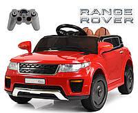 Электромобиль Range Rover M 5396EBLR-3
