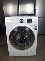 Стиральная машина WF816P4SAWQ Samsung с Германии