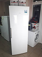 Морозильная камера SIEMENS А+++ оригенал с Германии! GS58NAW40|03, фото 1