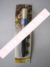 Кисточка кулинарная большая 25 см VT6-13144