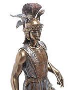 Боги Торговли, Ремесла и Ковальства