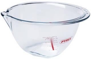 Миска 4.2л Pyrex Expert Bowl 185B000