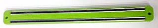 Планка магнитная 33см Vincent VC-1380-169036
