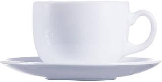 Набор чайный 12пр. Luminarc Diwali 8222d