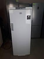 Морозильная камера AEG ARCTIS 80220 GS с Германии, фото 1