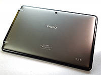 Планшет PiPo Movie-M3 Оригинал Б/У нет зарядного