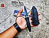 Нож тактический smith wesson, фото 3