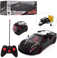 """Машинка на радиоуправлении """"Ferrari"""" (HC268648)"""